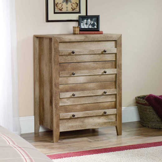 Ready-To-Assemble Furniture